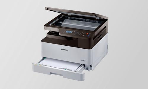 MultiXpress K2200