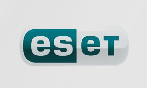 ESET Releases Version 7