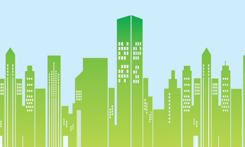 2014 Energy and Sustainability predictions