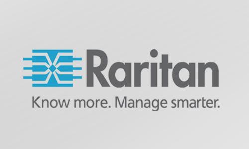 Raritan Intelligent Energy Management Solutions