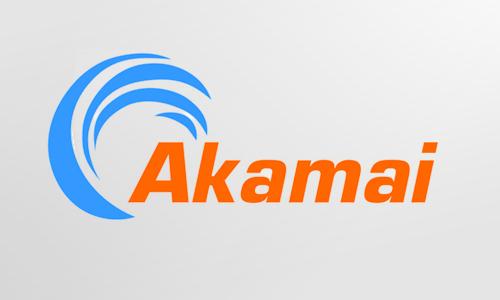 Akamai finalizes procurement of Prolexic