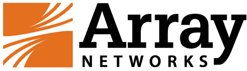 Array Networks Inc