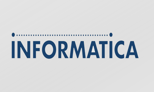 Informatica largesse verve to data platforms with 9.6 announcement