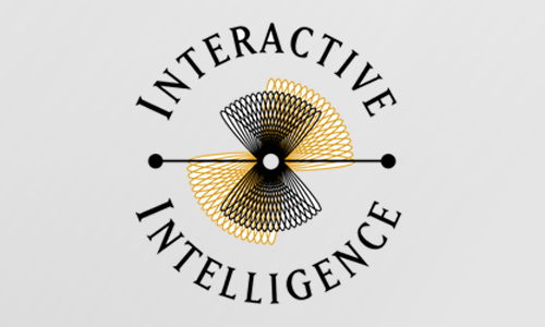 Interactive Intelligence being game for organizational changes