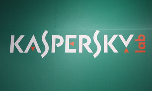 Kaspersky Labs security