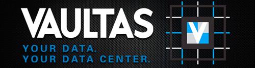 Milwaukee data center