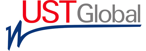 UST Global espouses Google Apps authorized reseller program