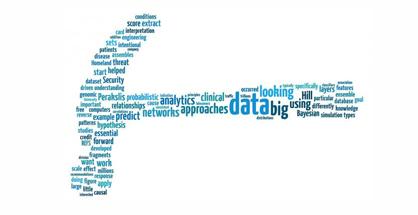big data tools quietmorning