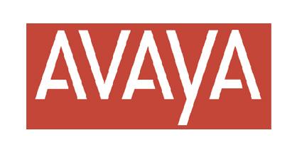 Avaya networking solutions