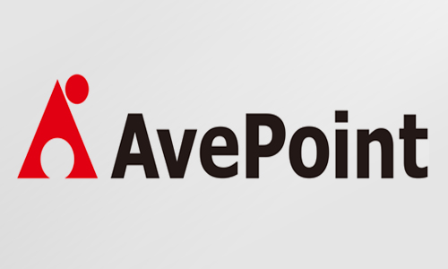 AvePoint to shield data in Compliance Guardian