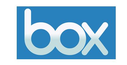 Box Dev