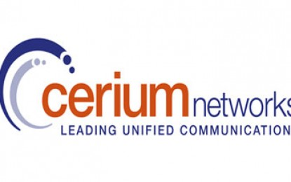 Cerium Networks swells cloud-based communications solutions