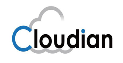 Cloudian Inc