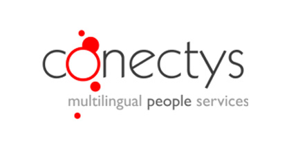 Conectys-third-delivery-site