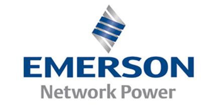 Emerson Network