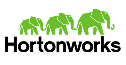 Hortonworks Technology