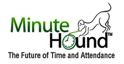 Minute Hound