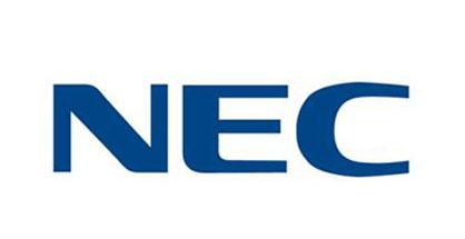 NEC Corp.