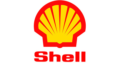 Shell software