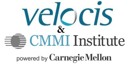 velocis and CMMI