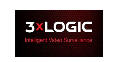 3xLOGIC-Inc.