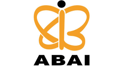 ABAI-launches-educational-initiative-to-promote-animation-scene-in-India