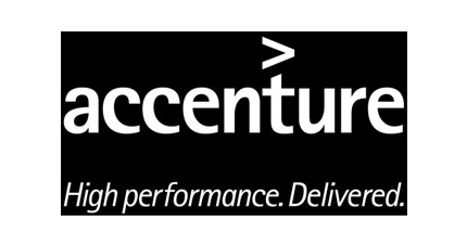 Accenture innovation-center