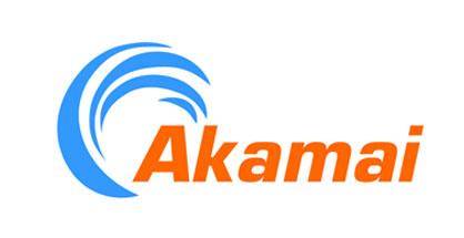 Akamai-Technologies-Inc