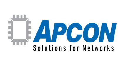Apcon Solution