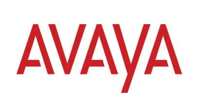 Avaya-Contact-Center-Select
