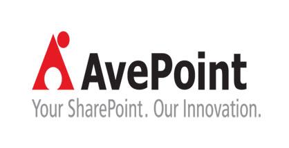 AvePoint-Goldman-Sachs