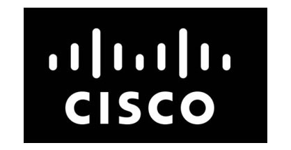 Cisco Inc