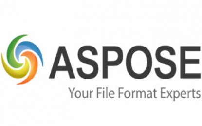 Aspose announces Cloud PHP SDK with enhanced features
