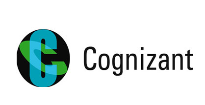 Cognizant-all-set-to-procure-Video-firm-itaas