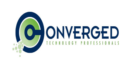 Converged Technology procures-WeVault
