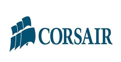 Corsair-Buys-Simple-Audio