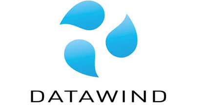 DataWind-Business-Call-to-Action
