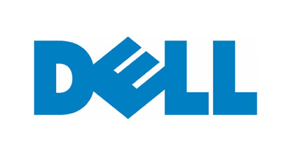 Dell Enterprise