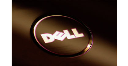 Dell Enterprise