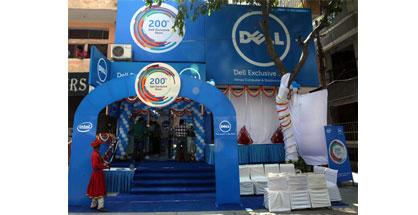 Dell-India