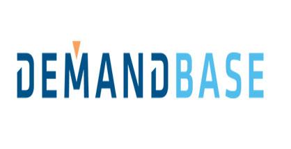 Demandbase B2B