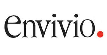 Envivio Logo