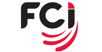 FCI braces enrolment with HDP user group