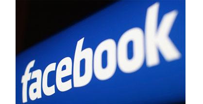 Facbook Social Network