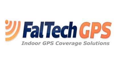 FalTech GPS