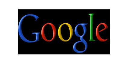 Google Q1 revenue