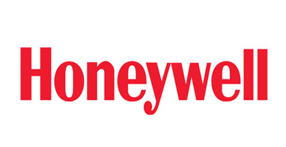 Honeywell Initiative for Science and Engineering