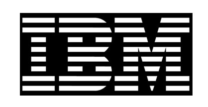 IBM Silverpop