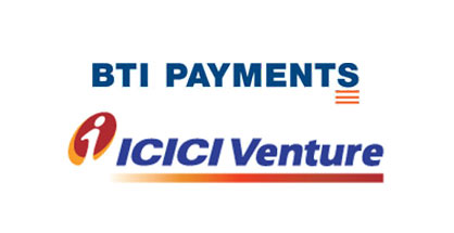 ICICI And BTI