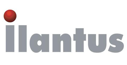 ILANTUS Inc